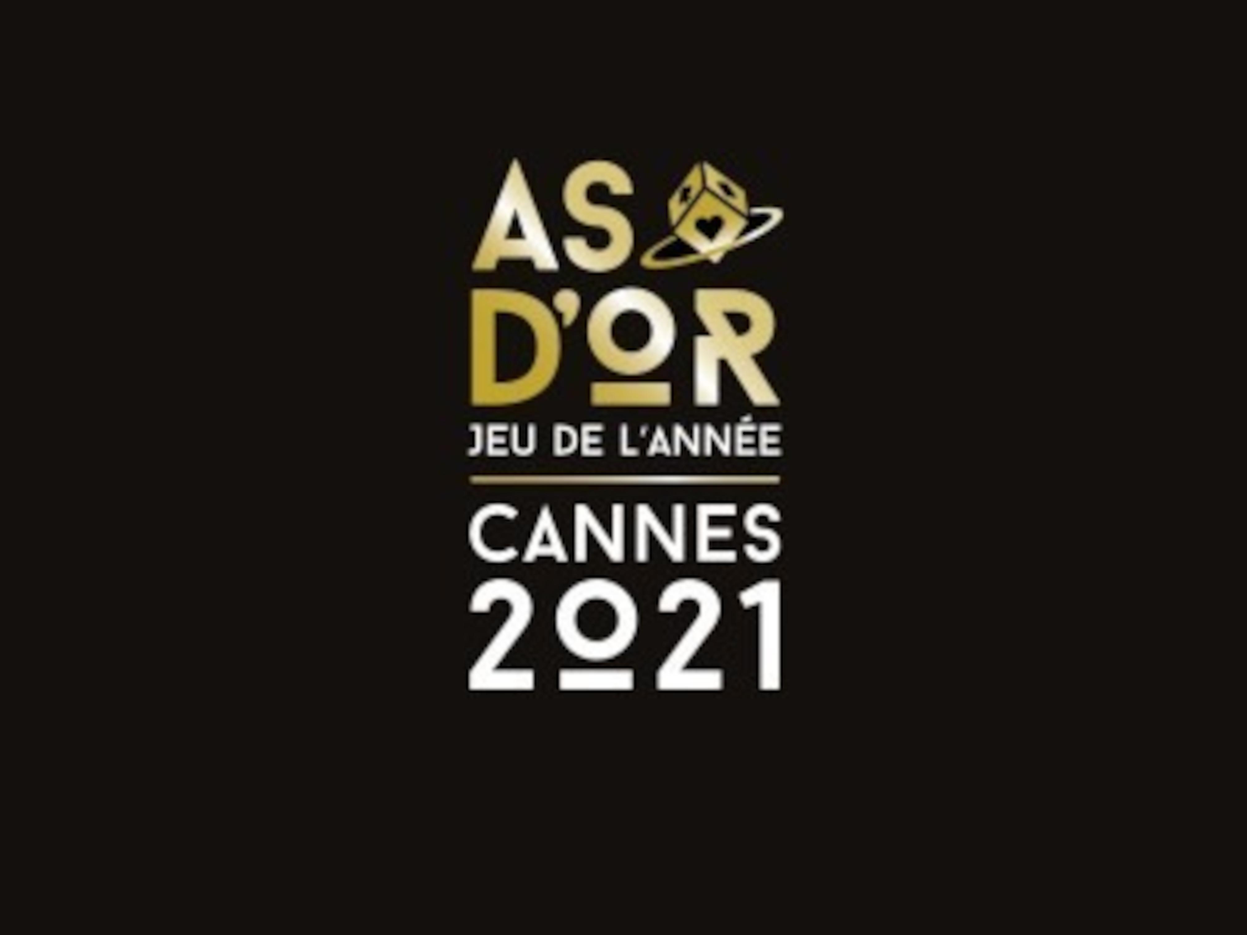 La Sélection du Renard - les As d'Or 2021