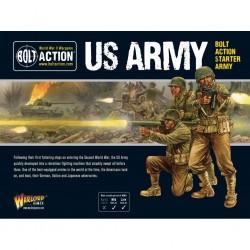 US Army - Starter Army -...