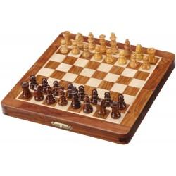 Malette échecs (30 cm)